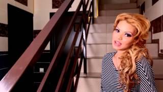 MADALINA - NOAPTE SI ZI 2014 (VideoClip Original)
