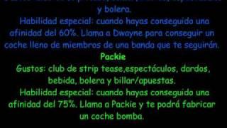 Trucos De GTA 4 Nuevos