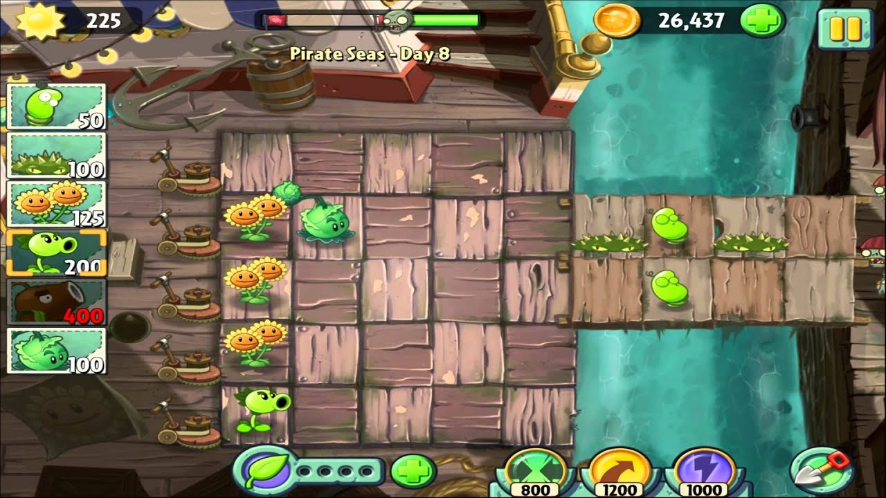 Image currently unavailable. Go to www.generator.pickhack.com and choose Plants vs. Zombies 2 image, you will be redirect to Plants vs. Zombies 2 Generator site.