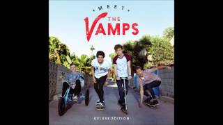 The Vamps On The Floor (Audio)