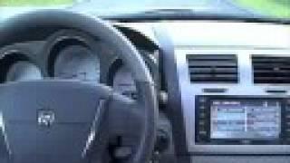 ? 2012 Dodge Avenger R/T videos