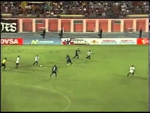 Zamora Barinas 0-0 Mineros de Guayana