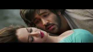 Rowdy-Movie----Nee-Meeda-Ottu-Full-Song