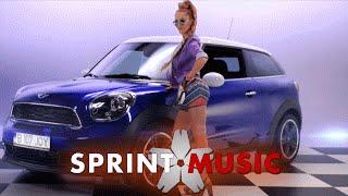 Simona Nae feat. Juju - 2 Nebuni (VideoClip Original)