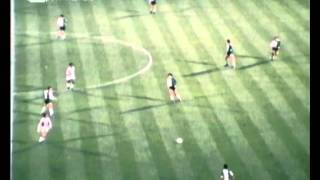 10J :: Sporting - 4 x V. Setúbal - 1 de 1979/1980 golo de M. Fernandes