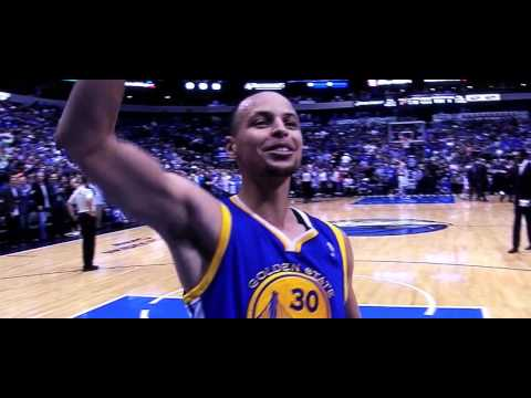 Splash Brothers Night Trailer
