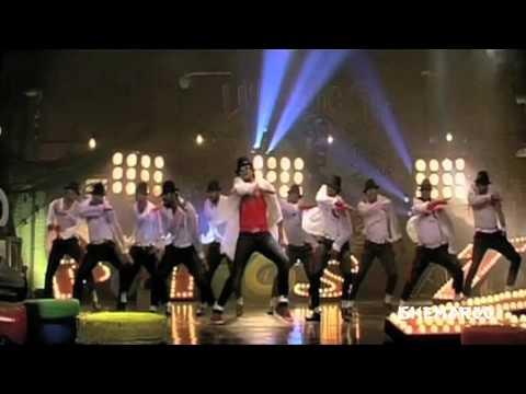 Mr-Nookayya-Telugu-Movie-Song-Trailer