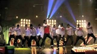 Mr-Nookayya-Telugu-Movie-Song-Trailer