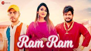 Ram Ram Amanraj Gill Video HD Download New Video HD