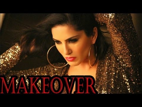 Sunny Leone's IMAGE MAKEOVER, Ranbir Kapoor - Deepika Padukone to leave for France.