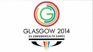 Glasgow Commonwealth Games - 2014