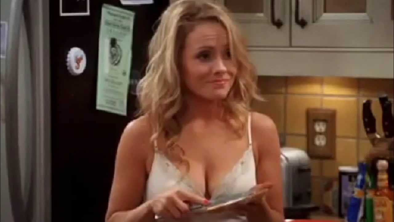 from Jackson kelly stables naked sexy hot