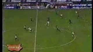 RIVER 3-0 Boca Lito Y Fantino