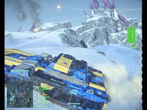 PlanetSide2 2014 01 01 23 22 56 441 0002 LIGHT HEAT