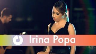 Irina Popa - Sweet Child Of Mine (originally by Guns N' Roses)