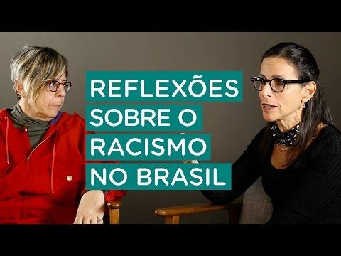 As consequências do racismo para o Brasil, por Lilia Schwarcz e Heloisa Starling