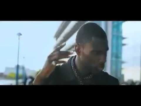 Wretch 32  ft. Josh Kumra - Don't go (official music video)