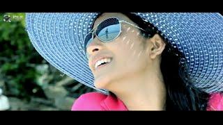 Nirnayam-Movie-Trailer---Regina