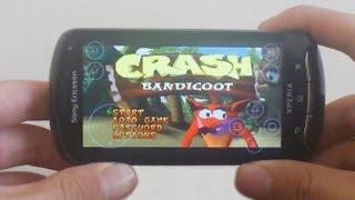 El Mejor Emulador De PS1 Para Android