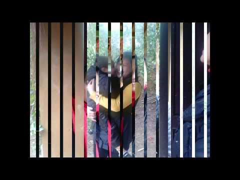 Dung ban tam video clip 1 Huyen