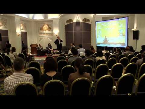 Medical Tourism and Healthcare Travel Thailand 2