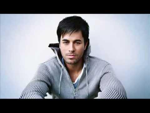 Mix Enrique Iglesias - Los Mejores Éxitos Romanticos de Todos los Tiempos