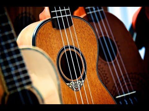 Yankee Doodle, ukulele tabs, ukulele sheet music