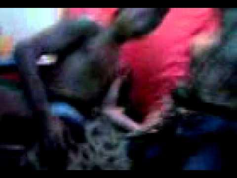 Band Ngono Band Ngene yo Band Lho.3gp - YouTube,J. rémy ngono parle
