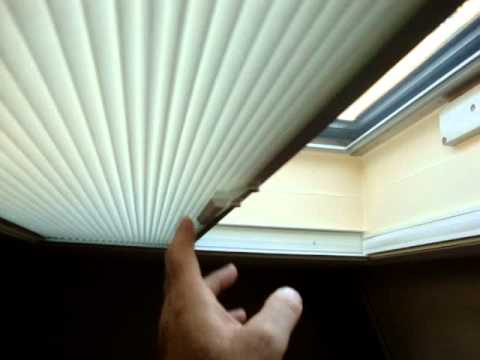 SKYLIGHT SHADES,Hunter Douglas,Manhattan,Long Island,New ...