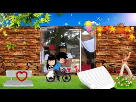 Karaoke Người khác - Đinh Kiến Phong