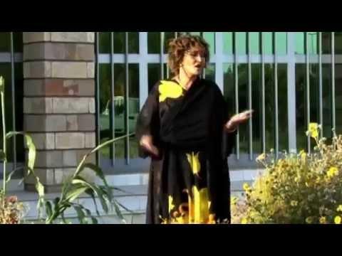 Nimco Yaasiin - New Video Suba Saalax
