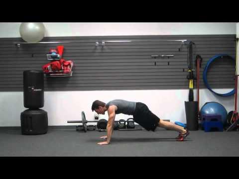 PRO Home Run Power Baseball Workouts   Baseball Training Performance Exercises HASfit