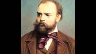 Dvorak - Symphonie n°9 - Mouvement 4 (Allegro con fuoco)