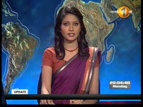 Shakthi Tv News 1st tamil - 15.7.2013 8 pm