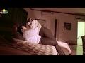 Deyyama Mazaaka Movie Trailer