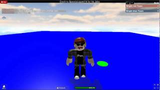 ROBLOX LIFETIME OBC ACCOUNT GIVEAWAY!!!!!!!!!!!!!