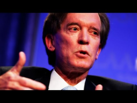Gross's Pimco Exit Exposes Key Flaws in Bond Market