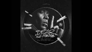 Sëar Lui-Même & DJ Manifest - S'il ne doit en rester qu'1