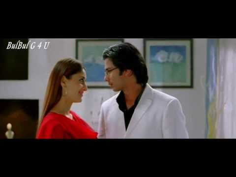 Itni Jaldi Kiya Nahi Karte Rahat Fateh Ali Khan Full HD Video Song 720p