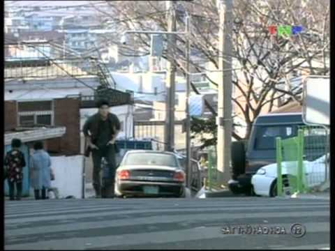 Sát Thủ Hào Hoa - Tập 12 - Sat Thu Hao Hoa - Phim Hàn quốc
