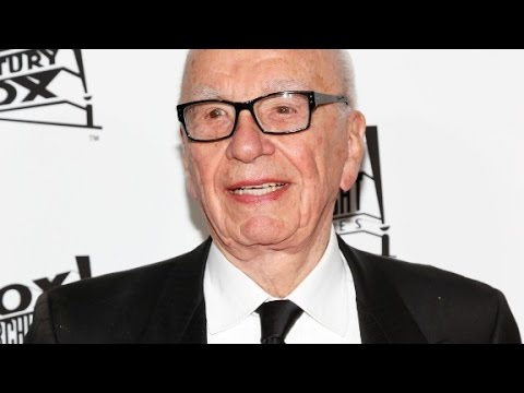 Murdoch's Time Warner bid: what's next?