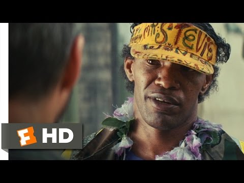 The Soloist (1/9) Movie CLIP - Meeting Nathaniel (2009) HD
