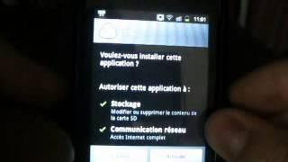Hack Pour Le Jeu Pou ! Argent Infinie ! [FR] [2013]