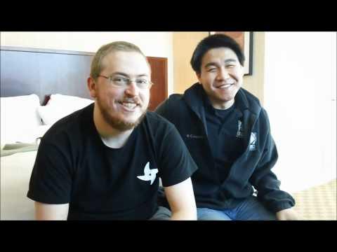 Интервью с S2 Games о DotA 2