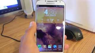 Liberar Galaxy S4 Gratis (Sim Unlock)