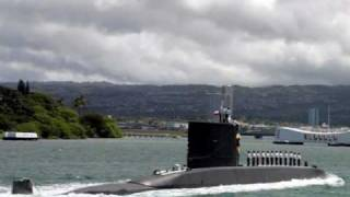 SUBMARINES OF INDIAN NAVY STRONGEST AND ONLY BLUE WATER