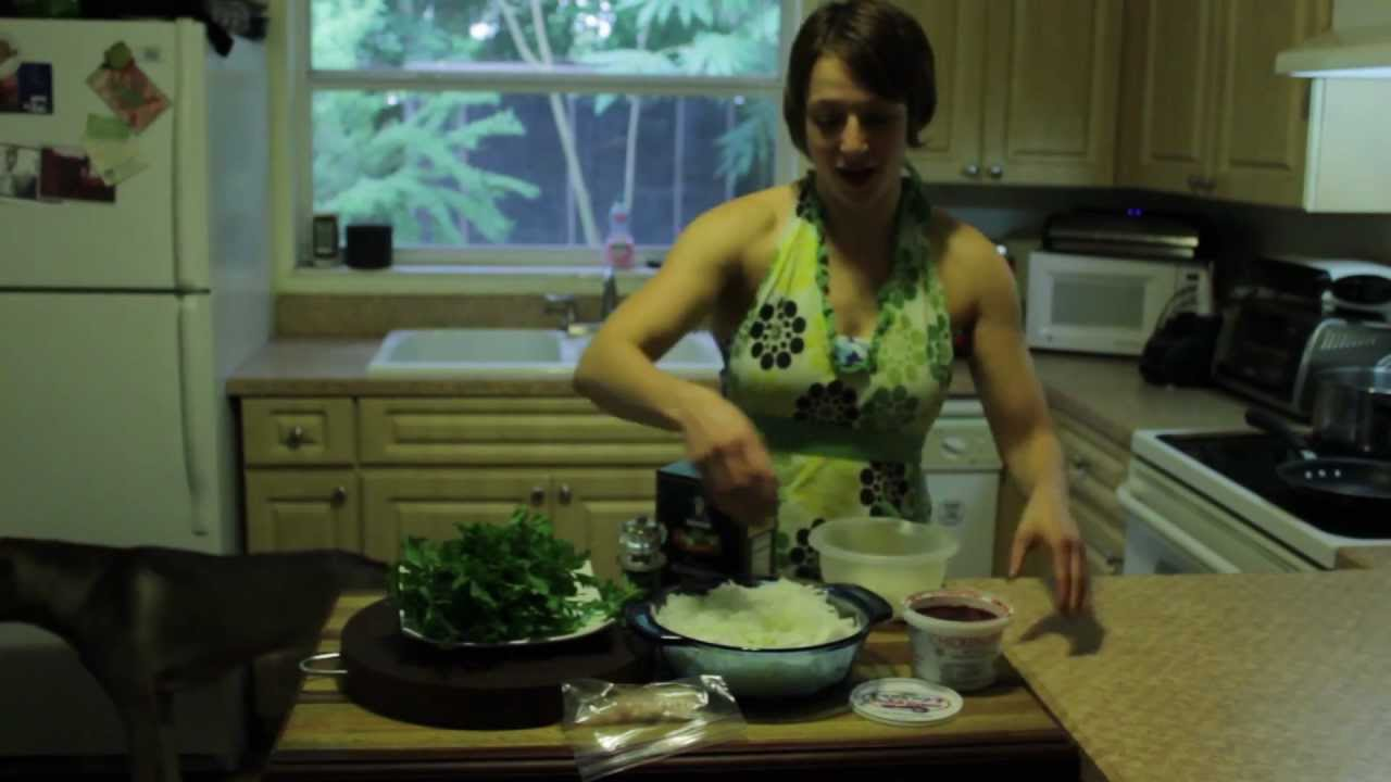 how to use schmaltz in cooking
