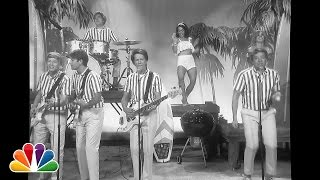 Kevin Bacon Sings The Beach Boys: Fun, Fun, Fun the Early Draft Version