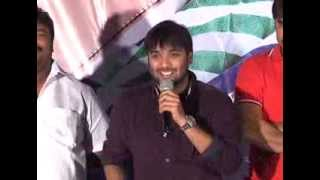 Yuddam-Movie-Trailer-Launch