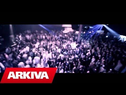 Tarabuka Band ft. Dj Star - I feel love oriental